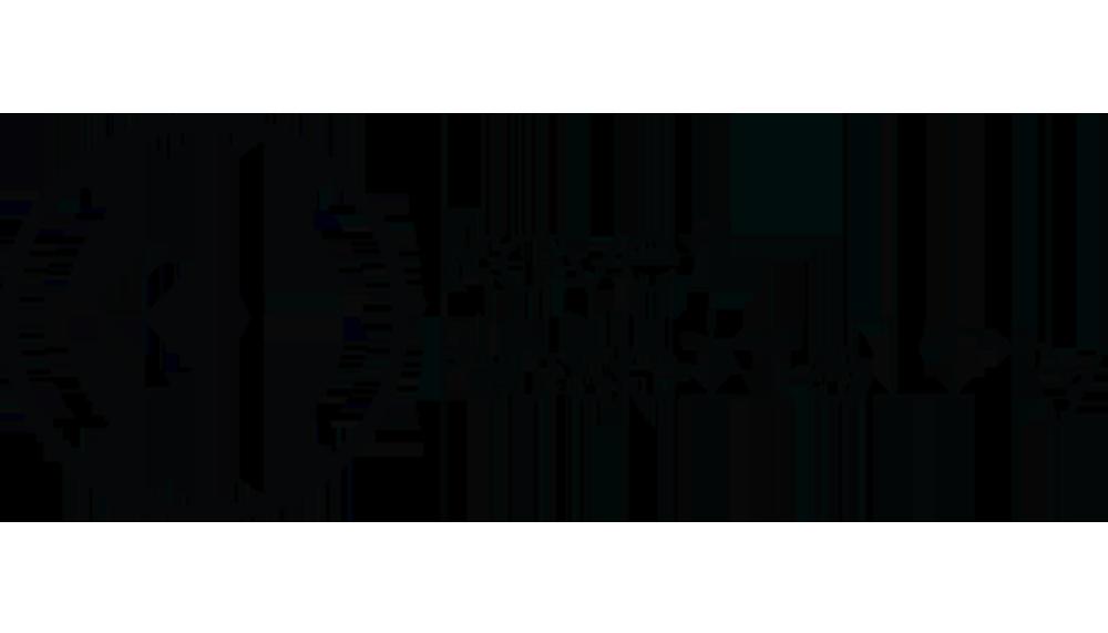 Kovet Hospitality